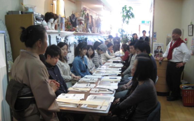 ohashi-jisseki-2011
