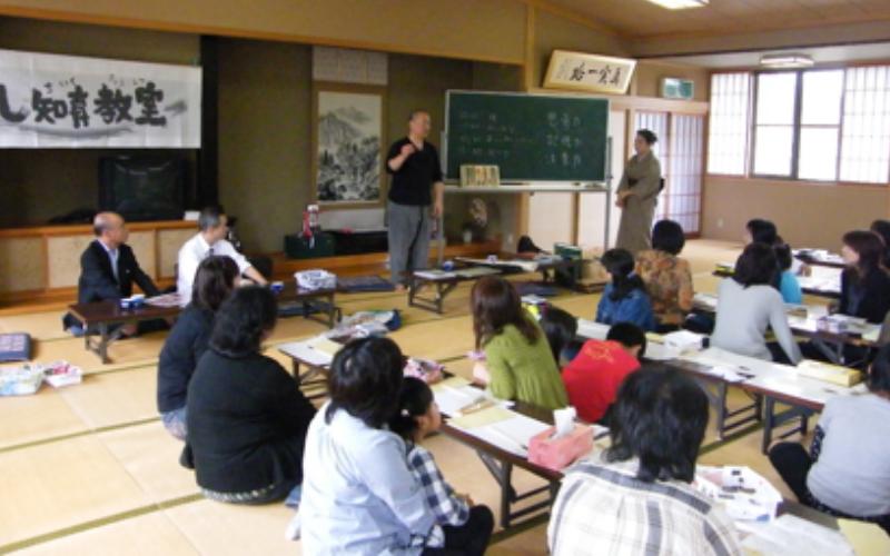 ohashi-jisseki-2006